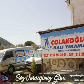 colakoglu-hali-resim-6